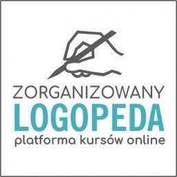zorganizowany_logopeda_baner1